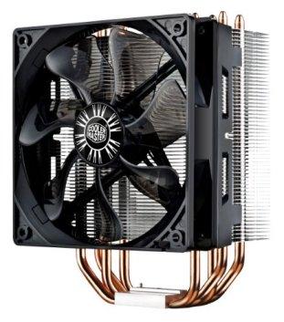 Cooler-Master-Hyper-212-EVO-CPU-Cooler-with-120mm-PWM-Fan-RR-212E-20PK-R2-0