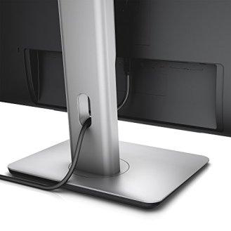 Dell-Computer-Ultrasharp-U2415-240-Inch-Screen-LED-Monitor-0-2