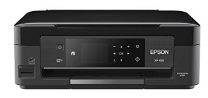 Epson-Expression-Home-XP-430-Wireless-Color-Photo-Printer-with-Scanner-and-Copier-0-0