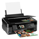 Epson-Expression-Home-XP-430-Wireless-Color-Photo-Printer-with-Scanner-and-Copier-0-3