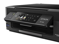 Epson-Expression-Home-XP-430-Wireless-Color-Photo-Printer-with-Scanner-and-Copier-0-4