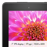 Fire-Tablet-7-Display-Wi-Fi-8-GB-Includes-Special-Offers-Tangerine-0-2