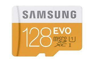 Samsung-128GB-up-to-48MBs-EVO-Class-10-Micro-SDXC-Card-with-Adapter-MB-MP128DAAM-0