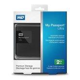 WD-2TB-Black-My-Passport-Ultra-Portable-External-Hard-Drive-USB-30-WDBBKD0020BBK-NESN-0-1