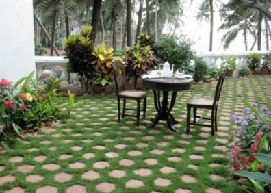 ideas-decorar-jardines-terrazas-01-480x343