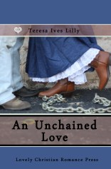 an-unchained-love