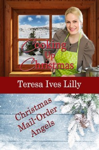 cooking-up-christmas