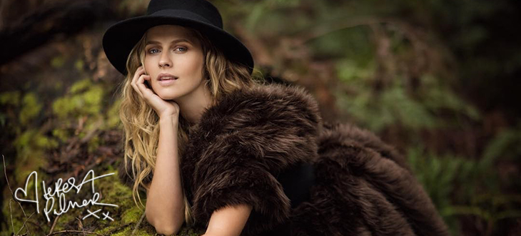 Teresa Palmer Leaving Adelaide For TV Role In UK