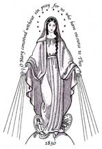 our-lady-of-the-miraculous-medal
