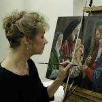 Teresa-painting-3