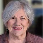Overcoming a Lifetime of Mental Illness – Meg Holmes
