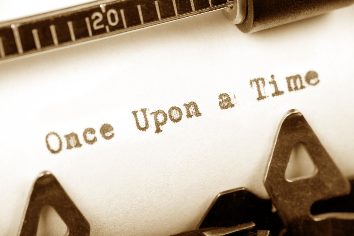 writing (1)