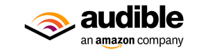 Buy Now: Audible