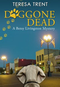 Doggone.Dead.Cover