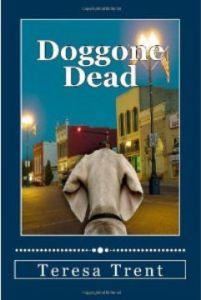 DoggoneDeadCreateSpaceCover