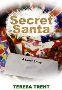 The world's worst Secret Santa...
