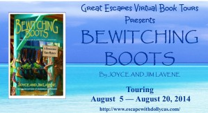 bewitching boots large banner229