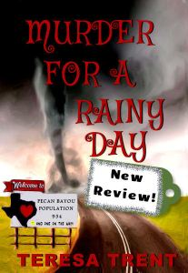 MFRD_New Review
