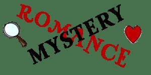Mystery_Romance