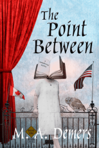 PointBetweenCover