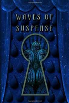 WavesofSuspense_Cover
