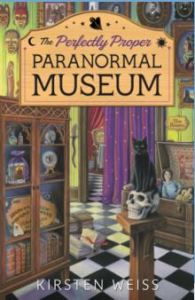 Theperfectlyproperparanormalmuseum_cover