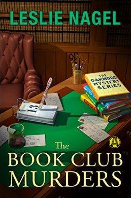 book-club-murders