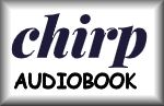 Buy Now: Chirp Audiobooks