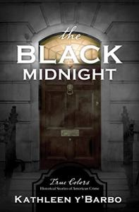 The Black Midnight