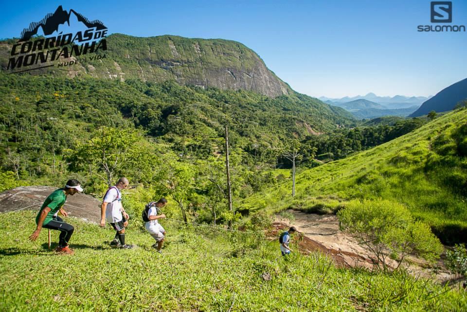 Secretaria de Esportes confirma: Campeonato Fluminense de Corridas de Montanha
