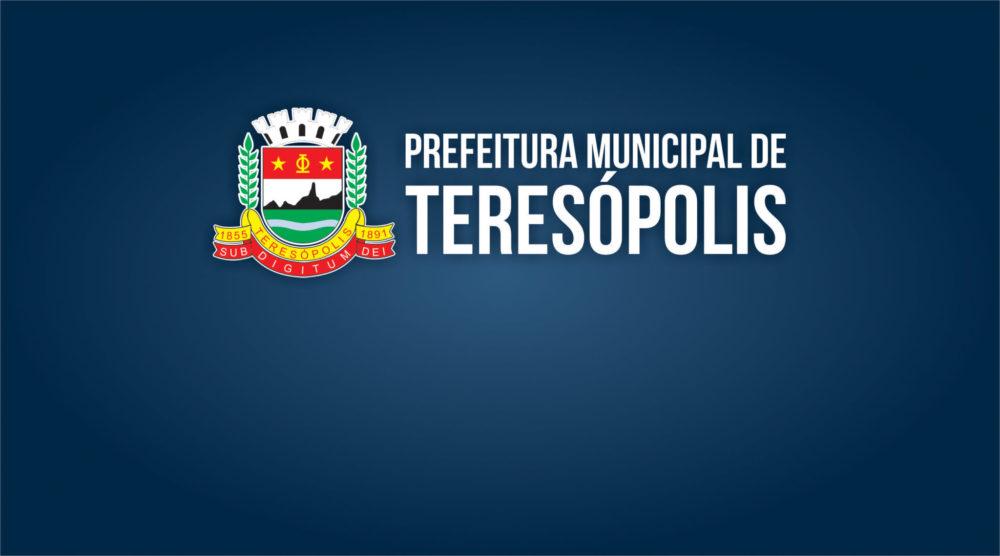Futsal, capoeira e jiu-jítsu movimentam Teresópolis no fim de semana