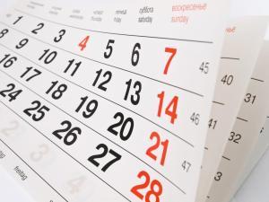 Prefeitura terá ponto facultativo nos dias 24 e 31/12, e fecha nos feriados de Natal e de Ano Novo