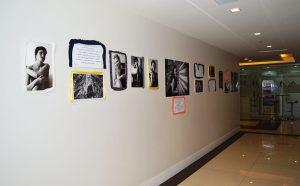 Abertura da 2ª Mostra Intercity de Artes