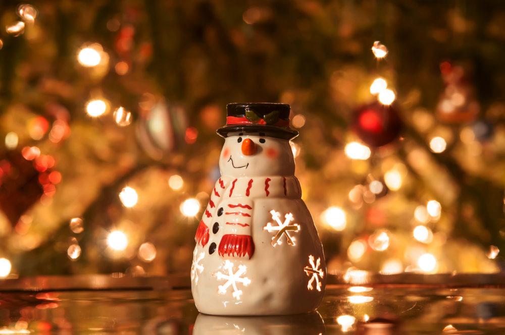 Teresópolis prepara Natal Encantado – A Magia do Natal na Serra