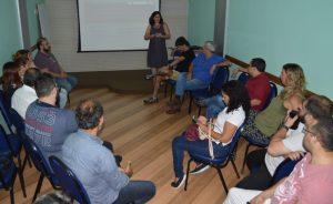 Polo Gastronômico de Teresópolis se reúne para discutir projetos de incentivo à região