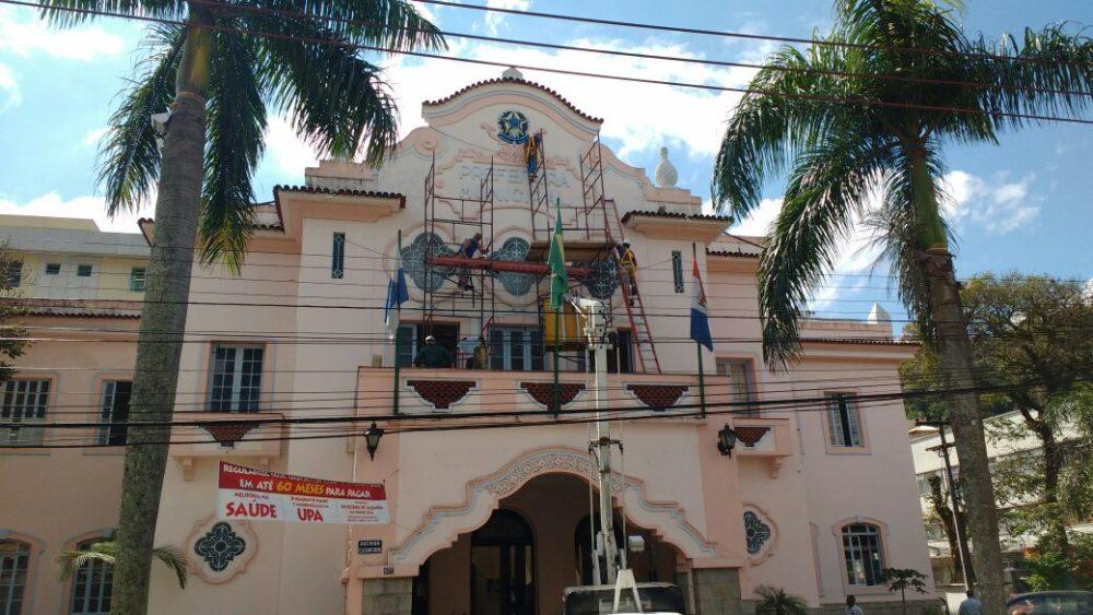 Natal em Teresópolis: Prefeitura, empresas e entidades se unem  para decorar cidade e promover ações culturais