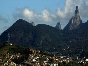 Teresópolis é destaque neste sábado, 17, em programa de TV na Bahia