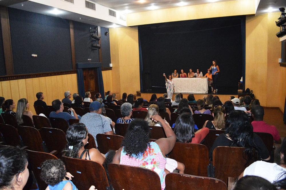 Sorteio de vagas torna real o sonho da Escola Villa-Lobos em Teresópolis