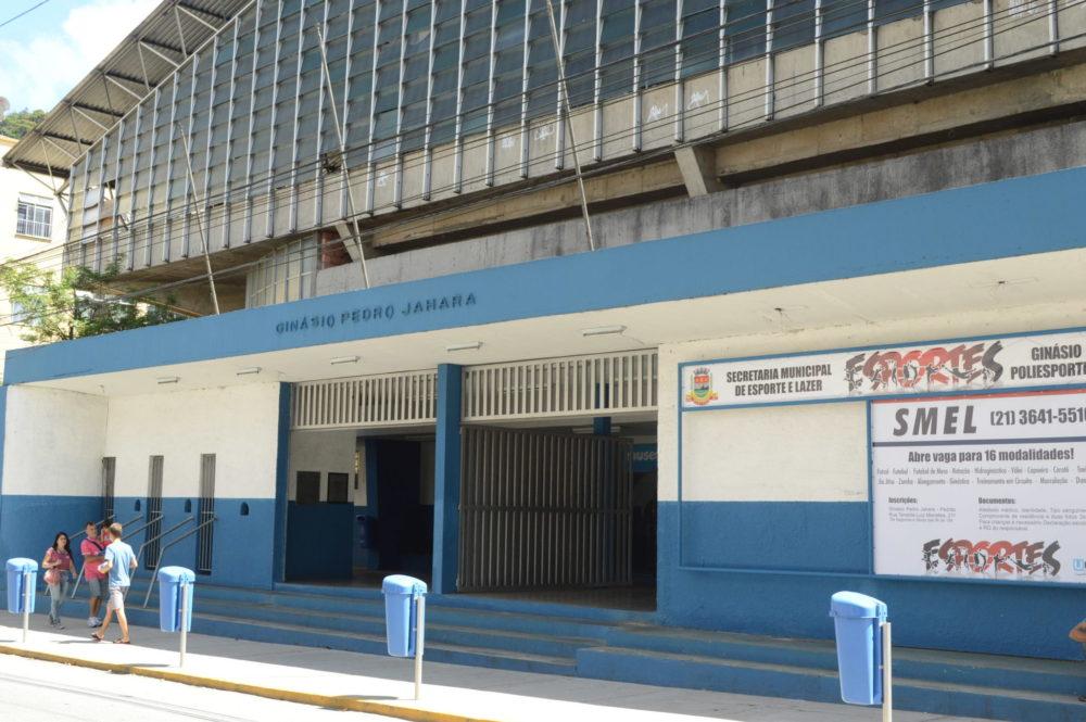 Secretaria de Esportes promove aulas gratuitas de 16 modalidades