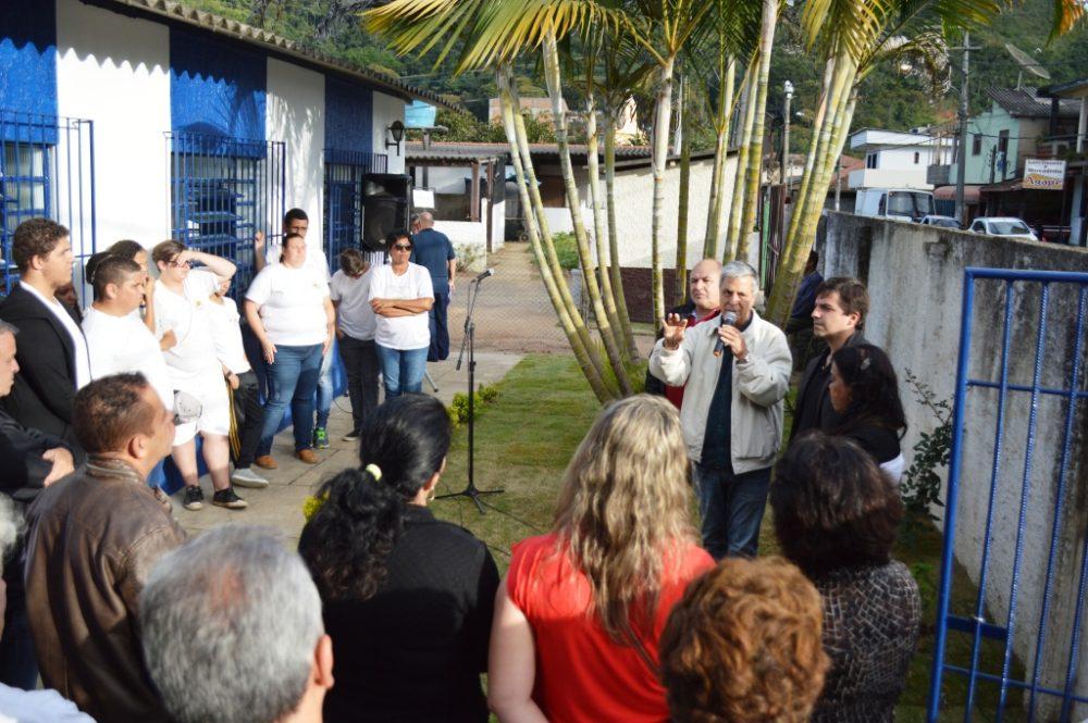 Centro Comunitário de Venda Nova terá cursos a partir de junho