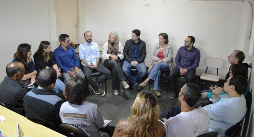 Festival Vinho nas Alturas é apresentado aos profissionais do turismo receptivo