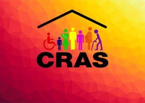 CRAS Alto faz ação social e de saúde em Santa Rosa