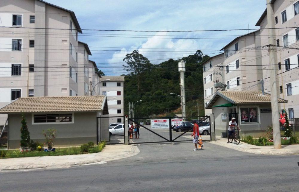 Teresópolis conquista mais 500 unidades habitacionais para vítimas da tragédia 2011