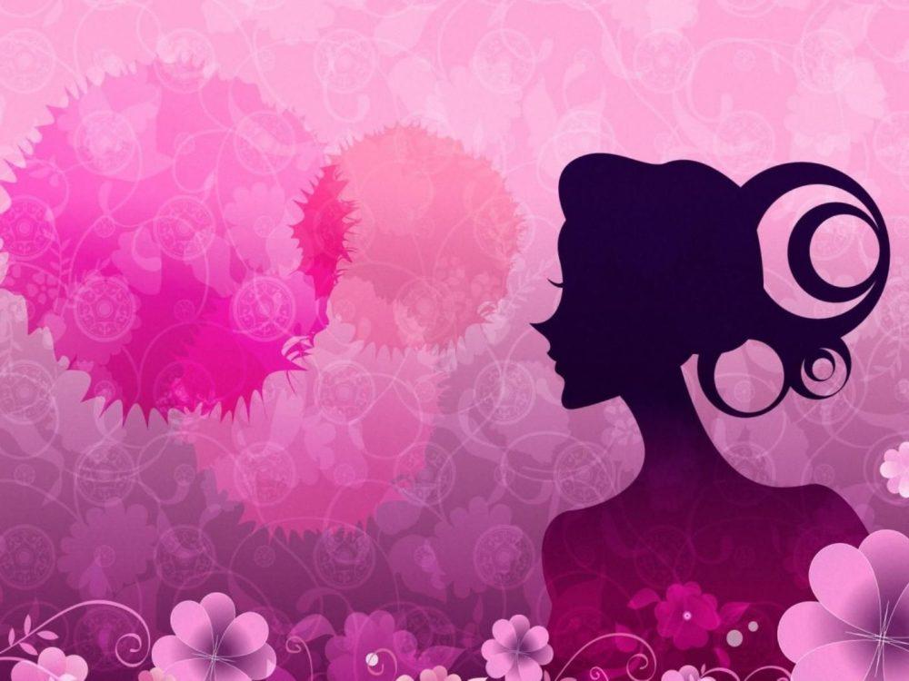 PSFs programam ações pelo Dia da Mulher