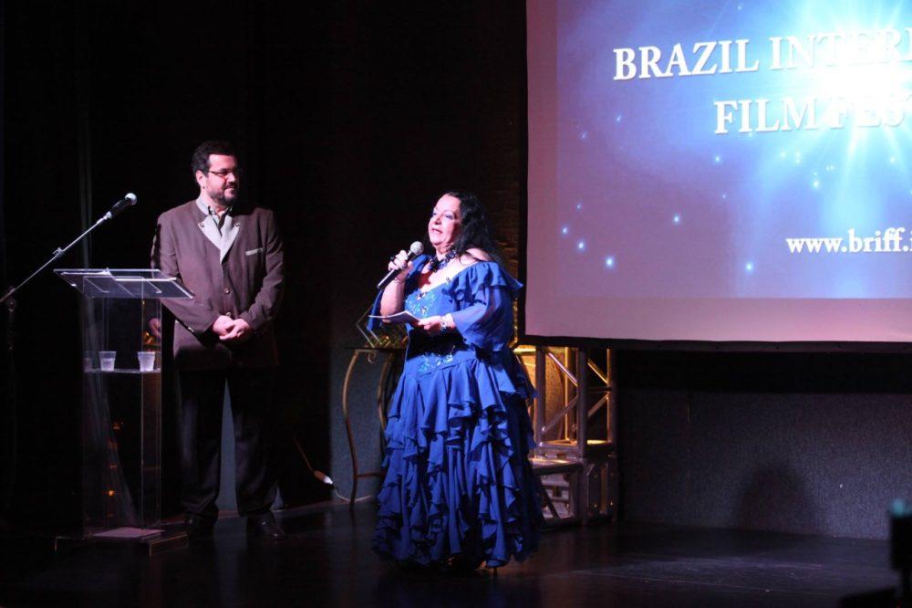Festival Internacional de Cinema que acontecerá em maio em Teresópolis já conta com celebridades de Hollywood