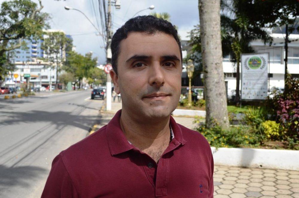 Pedro Alves, vice-presidente do Convention Bureau, ressaltou que o público vai ter a oportunidade de experimentar pratos criados especialmente para a 3ª edição do Teresópolis Gourmet