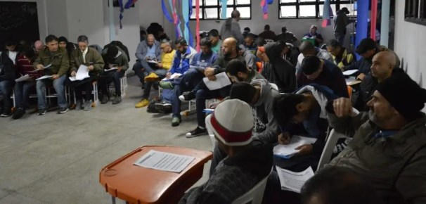 Empresa preenche 137 vagas de emprego em Teresópolis