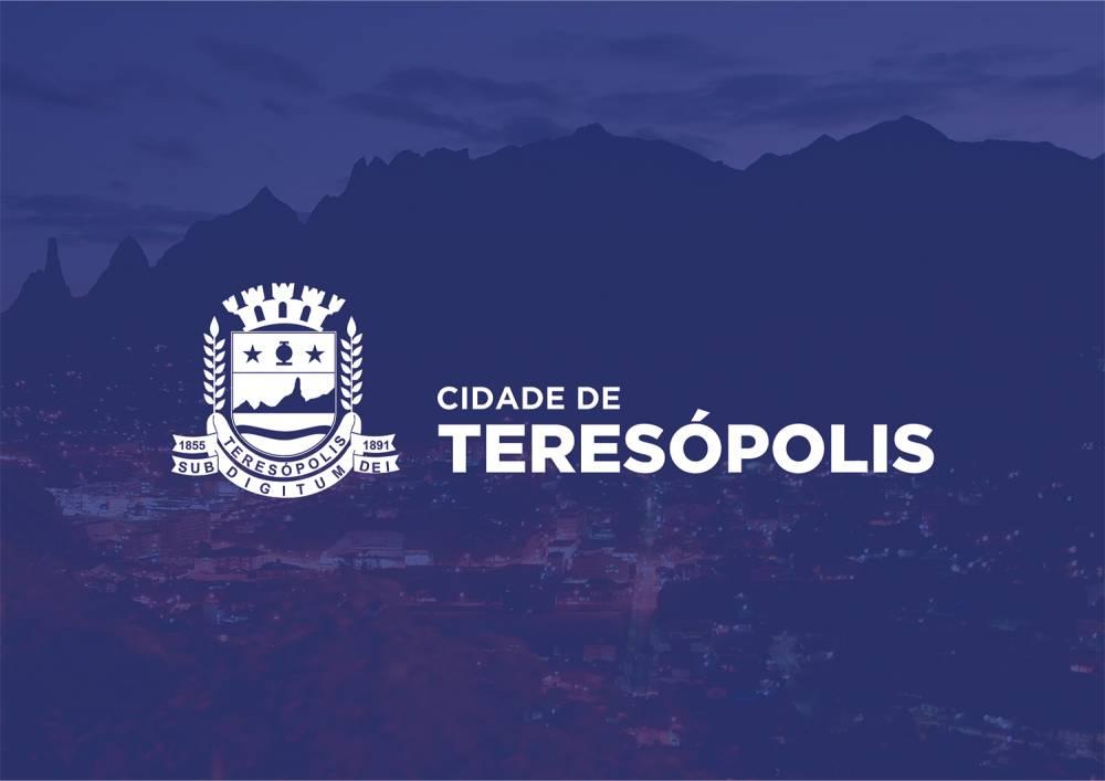 Caminhão furtado da Prefeitura de Teresópolis é encontrado em Minas Gerais