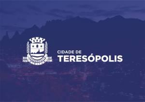 Teresópolis trabalha na criação do Espaço do Empreendedor