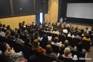 FEIRA DE NATAL – TERESÓPOLIS ARTES MANUAIS' ACONTECE DE 11 A 20 DE NOVEMBRO